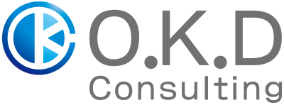 O.K.D consulting