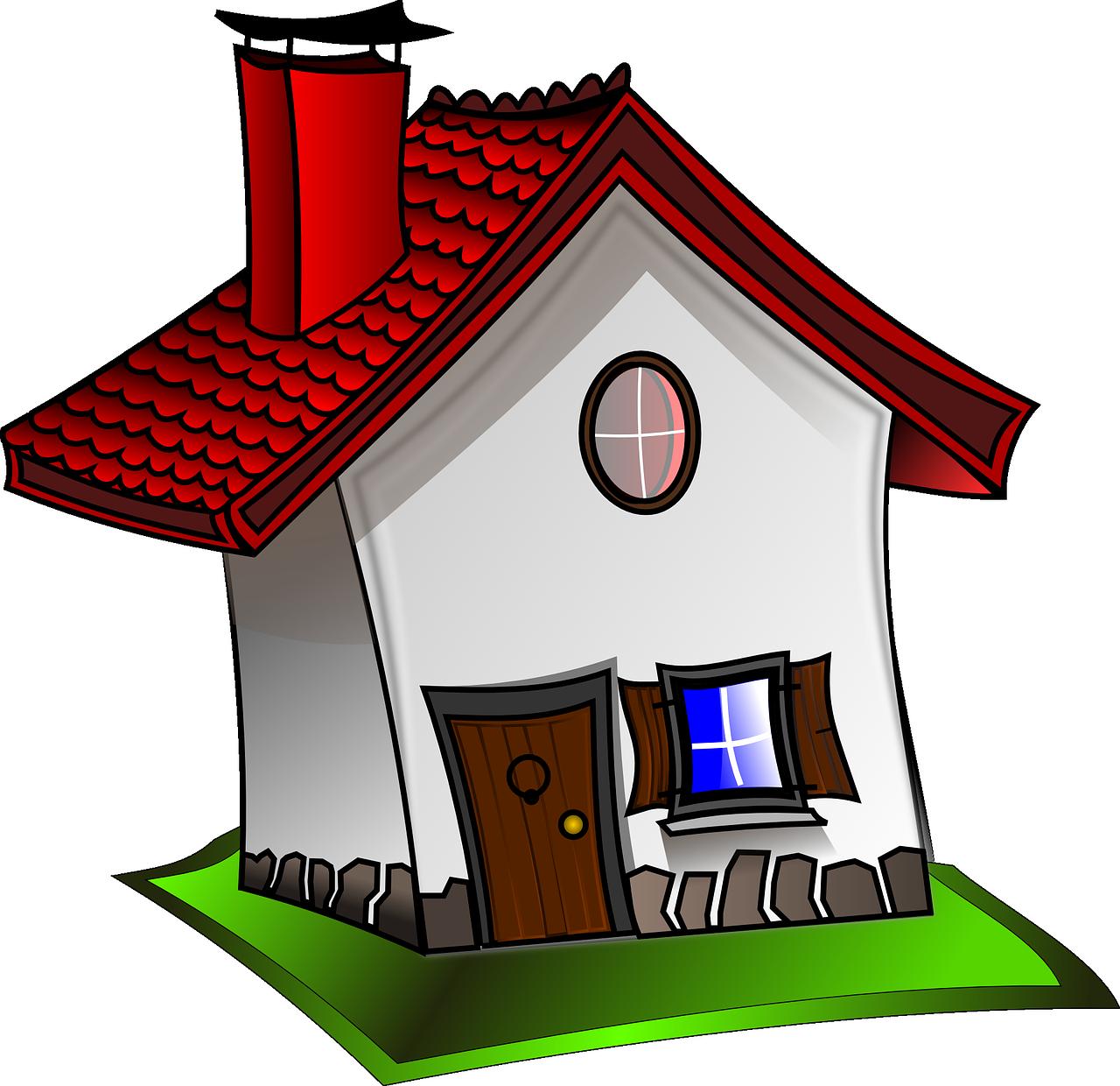 2019年7月住宅ローン金利情報